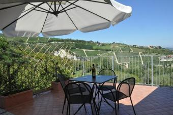 Apartments Arcobaleno Holiday