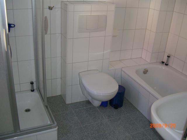 Ferienwohnung 639777 - Hausfoto 2