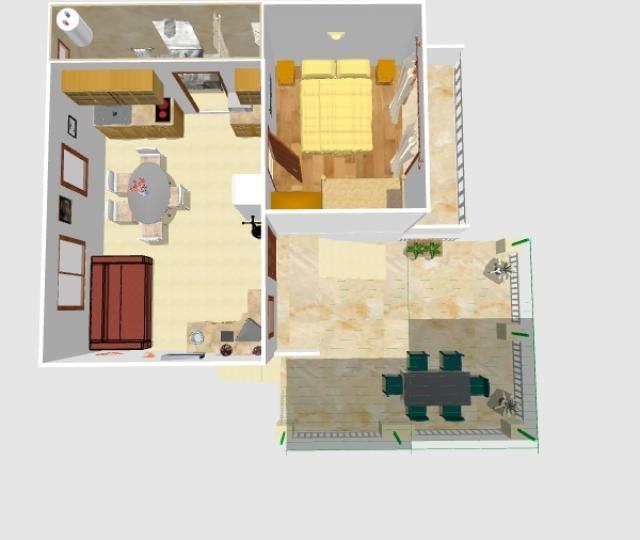 Photos for house 639781