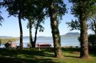 Urlaub am Plattensee - Kuća za odmor Fonyod