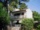 Ferienhaus Samsa - Casa de férias Rovinj