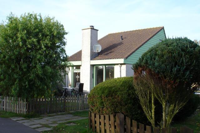 Photos for house 639822