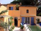 La Grisou - Vacation Home Ramatuelle