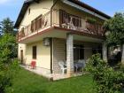 Apartmani -MARKO-Fewo KIWI - Apartamento de férias Novigrad