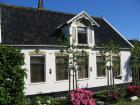 B&B D'Oude Backerij - Bed & Breakfast beets