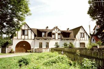 Reiterhof SASEK