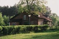 Reiterhof PAN TADEUSZ