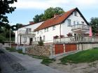 Frühstückspension WRONY - Bed & Breakfast Wrony nahe Gizycko