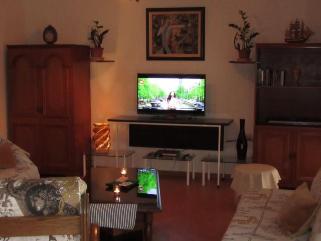 Vacation Apartment PULA Bedroom
