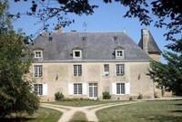 Château Boiscoursier
