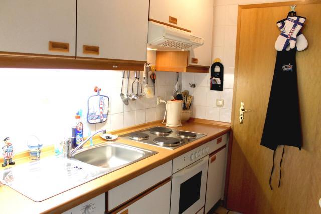 Ferienwohnung 639992 - Hausfoto 12