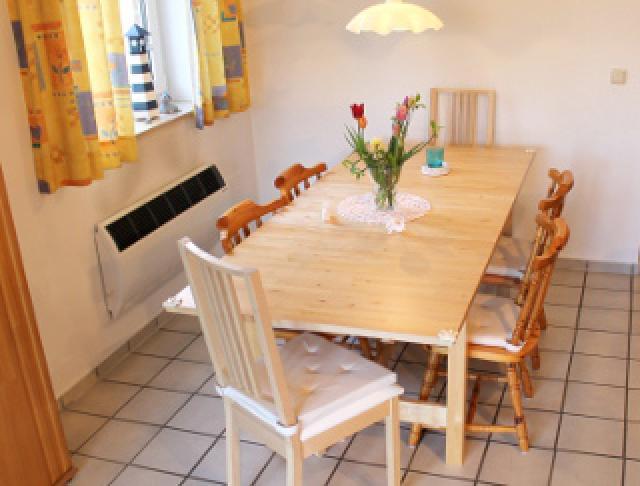 Ferienwohnung 639992 - Hausfoto 8