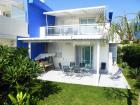 Vacanza a 100Mt dal mare - Maison de vacances Marina di Ragusa