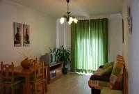 Apartamento barato en Nerja