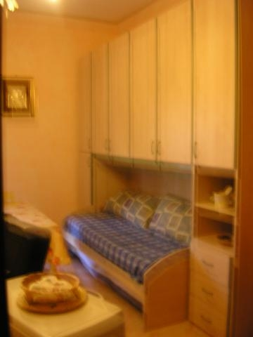 Photos for house 641064