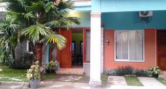 Aninda Guest House Villa