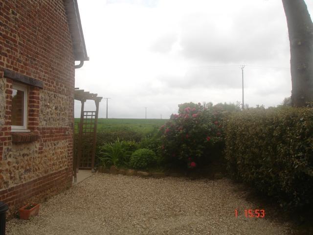 Photos for house 641084