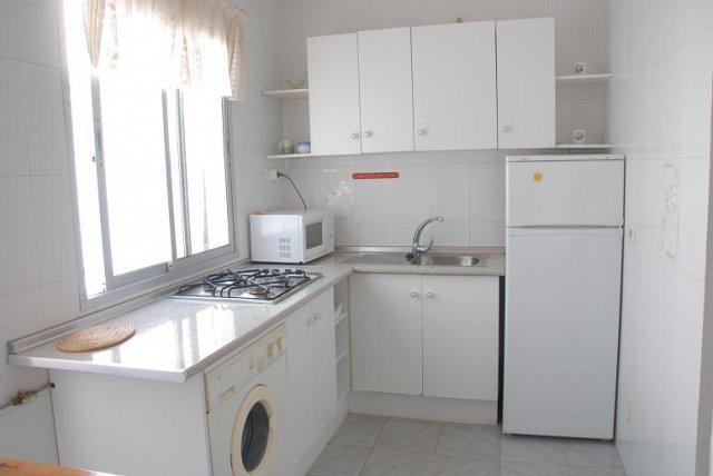 Photos for house 641090