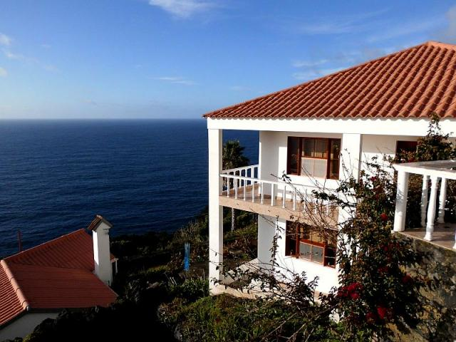 Casa per le vacanze Ribeiras / Pico - Azoren Alloggio per le vacanze