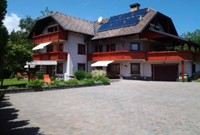Haus Alexandra **** Slowenien