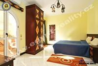 Safari House - Hurghada Dahar