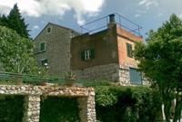 Steinhaus Ante