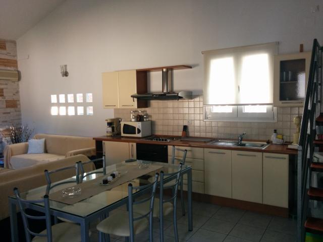 Photos for house 641246