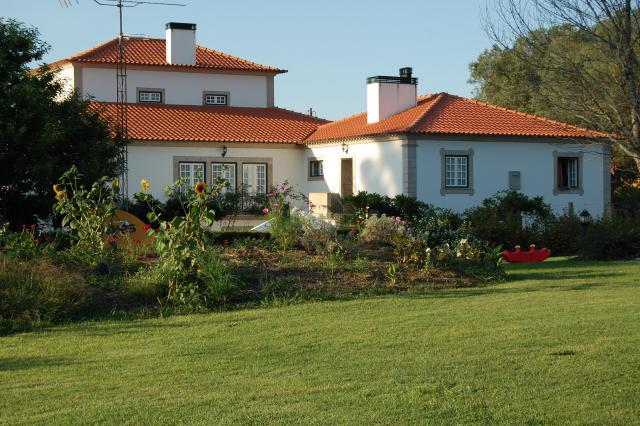 Kuća za odmor Vila Franca