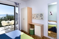Apartments Roscic Podgora