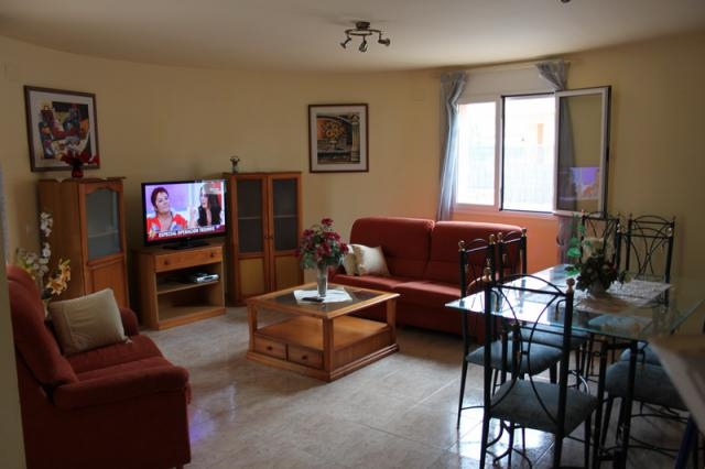 Photos for house 641340