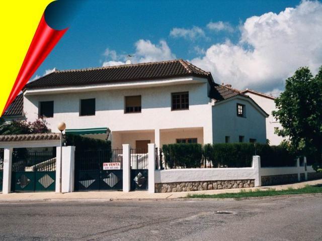 Photos for house 641342