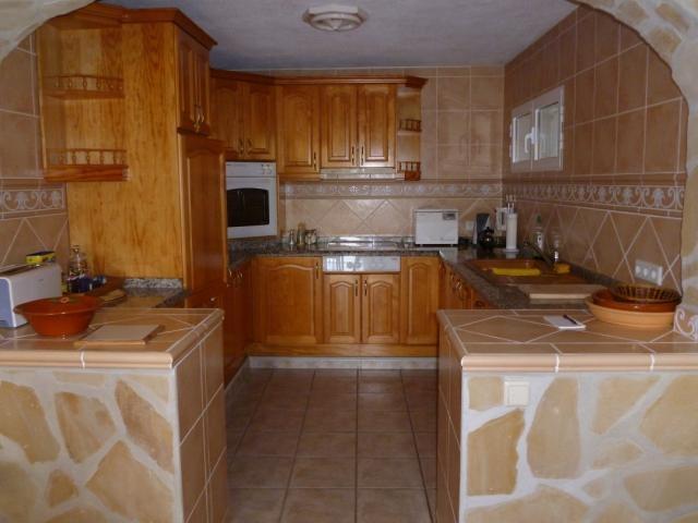 Photos for house 641356