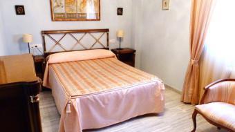 Apartamento Precioso Granada