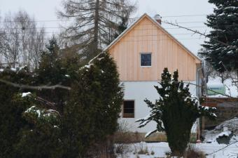 Haus B�renstein