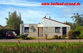 FH Seestern, Julianadorp