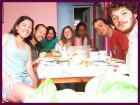 Casa de Rosa - Bed & Breakfast Pueblo Nuevo. Centro Habana