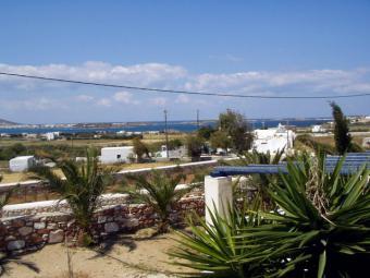 Villa Randiana