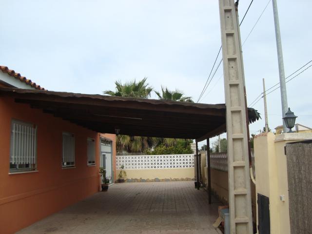 Photos for house 641461