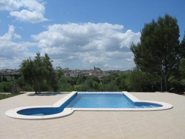 Ferienwohnung 641471 - Hausfoto 2