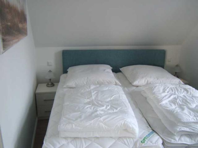 Ferienwohnung 641473 - Hausfoto 5