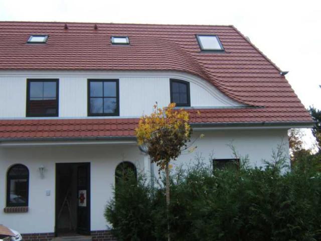 Ferienwohnung 641473 - Hausfoto 9