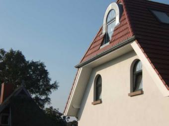 PIRATENNEST 1 in Zingst