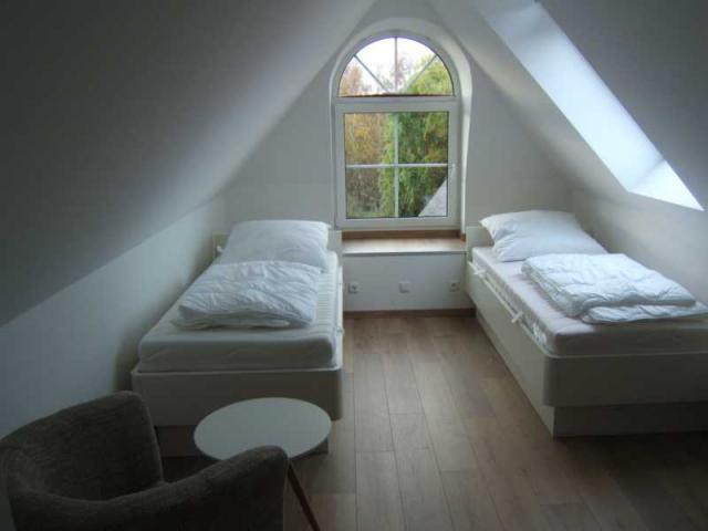 Ferienwohnung 641474 - Hausfoto 6