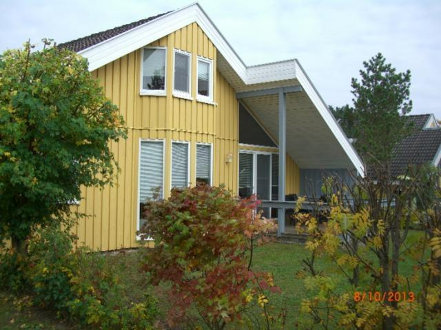 Photos for house 641484