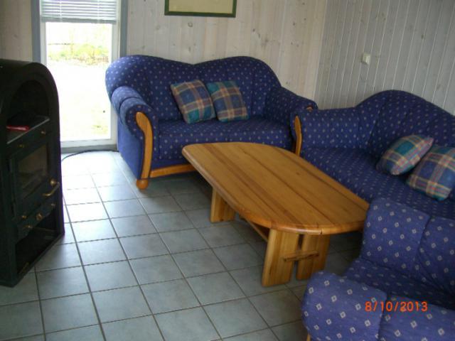 Ferienwohnung 641484 - Hausfoto 2