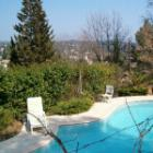 ferienwohnung morel - Vacation Apartment Trans en provence