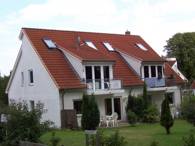 Ferienwohnung 641494 - Hausfoto 1