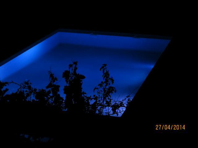 Ferienwohnung 641500 - Hausfoto 3
