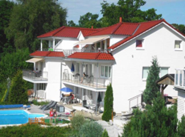 Ferienwohnung 641501 - Hausfoto 1