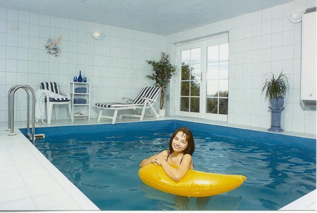 Ferienwohnung 641501 - Hausfoto 2